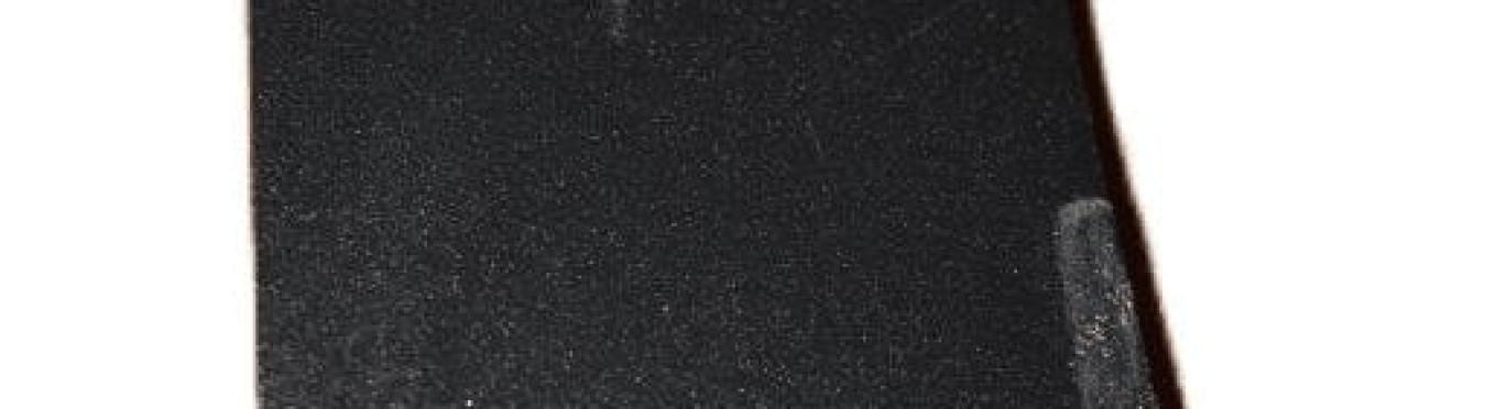 Turfmach 3mm Scarifier Carbide